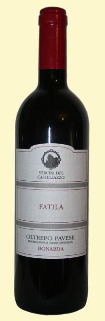 vercesi-fatila-05