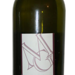 montedigrazia-vino-bianco-2008 biologico campania