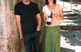 Bera, a Canelli un angolo di vecchio Piemonte
