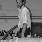 Guccione, i vini siciliani tra biodinamica e tradizione