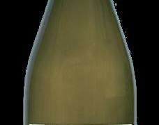 Capovolto 2008 - La Marca di San Michele