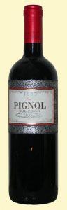 bressan-pignol-1999