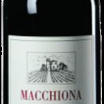 Macchiona 2006 - La Stoppa