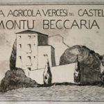 vercesi_castellazzo