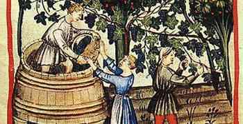 Il vino nell'epoca della sua riproducibilità tecnica