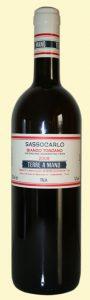 bacchereto-terre-a-mano-sassocarlo-bianco2008