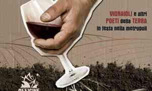 Il 5 e 6 maggio 2012 arrivano le Enodissidenze a Torino