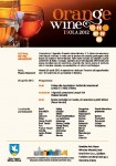 orange-wines-izola
