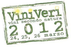 ViniVeri2012
