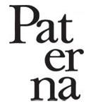 logo Paterna