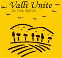 Festa della Vendemmia 2014 alle Valli Unite, Costa Vescovato (AL)