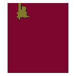 Lombardia vini naturali vino biologico