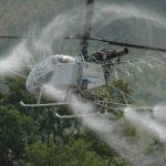 trattamenti_agricoli_con_elicottero