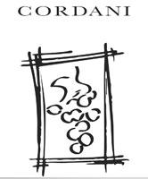 Logo Marco Cordani