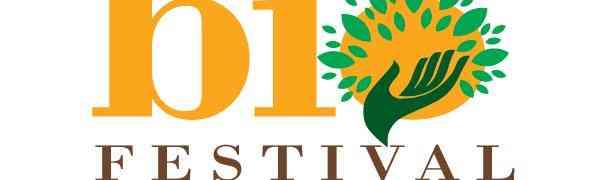 24/25 novembre 2012: bio festival d'autunno a Torano Nuovo