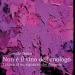 dottori-non-e-il-vino-dell-enologo