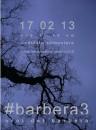 barbera3-torino