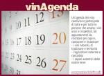 Agenda degli eventi del vino di Sorgentedelvino.it