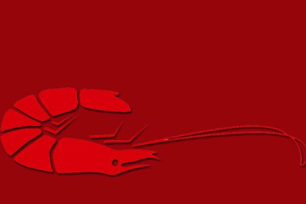 logo-gamberorosso-rovesciato