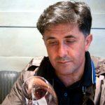 Paolo Bea, presidente del Consorzio Vini Veri