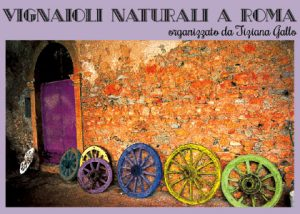 vignaioli-naturali-a-roma