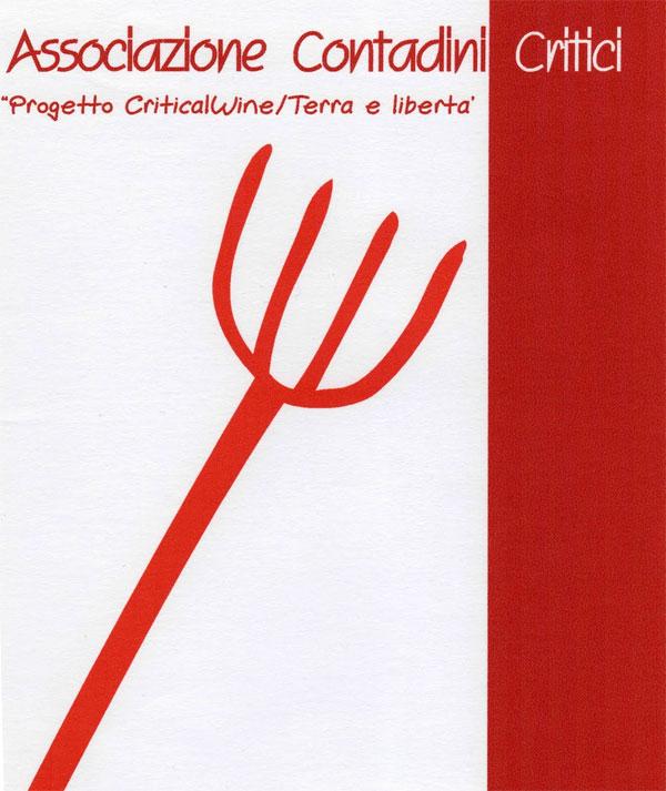 logo Contadini Critici