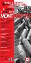 criticalwine-montaretto-2013