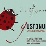 gustonudo2013