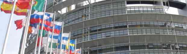 Strasburgo approva mandato negoziale per la riforma della PAC