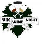 Vik Wine Night, giovedì 28 marzo a Piacenza