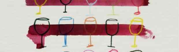 Vinnatur 2013: vini e vignaioli dalle 6 nazioni