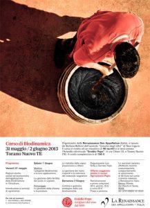 locandina_corso-biodinamica-pepe