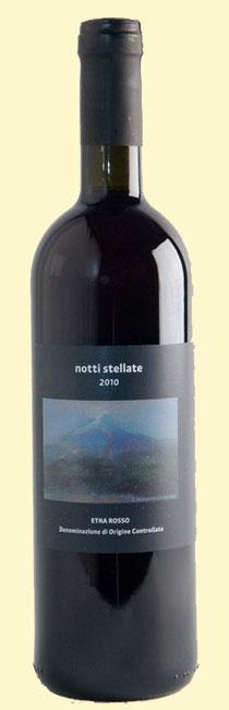 nottistellate2010