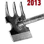 A Genova con Critical Wine il 9 e 10 novembre 2013