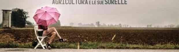 La Terra Trema a Milano dal 29 novembre al 1° dicembre 2013