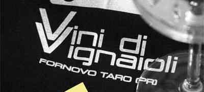 I Vini di Vignaioli tornano a Fornovo il 3 e 4 novembre 2013