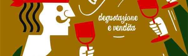 7/8 dicembre a Barolo: Vini Corsari all'arrembaggio!
