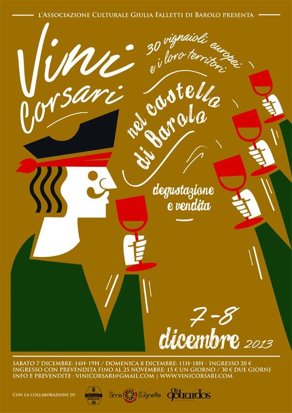vini-corsari-2013