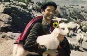 Il 27 dicembre il film Mouton 2.0 alle Valli Unite