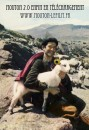 Locandina del film Mouton 2.0 La pulce nell'orecchio