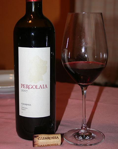 pergolaia-2007-bicchiere