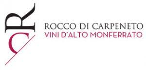 Logo Rocco di carpeneto