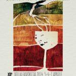Vinnatur2014-villa-Favorita