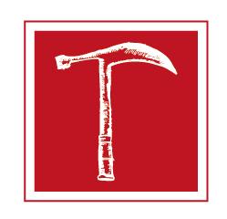 Logo Cataldo Calabretta