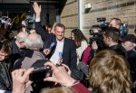 emmanuel-giboulot-a-sa-sortie-du-tribunal-de-dijon-le-24-fevrier-2014