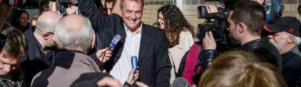 Il processo a Giboulot continua: sentenza il 7 aprile