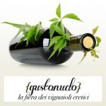 gustonudo-2014