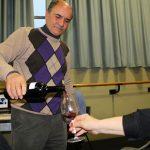 Le viti del Mediterraneo antico della Calabria reggina, un articolo di Orlando Sculli