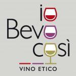 IO BEVO COSI' - 25 e 26 Maggio 2014 al Monastero del Lavello di Lecco