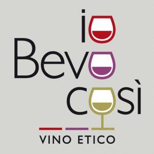 iobevocosi - manifestazione vini naturali, Lecco